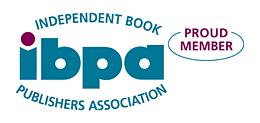IBPA_proudmember_4-260w